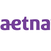 Aetna corporate logo